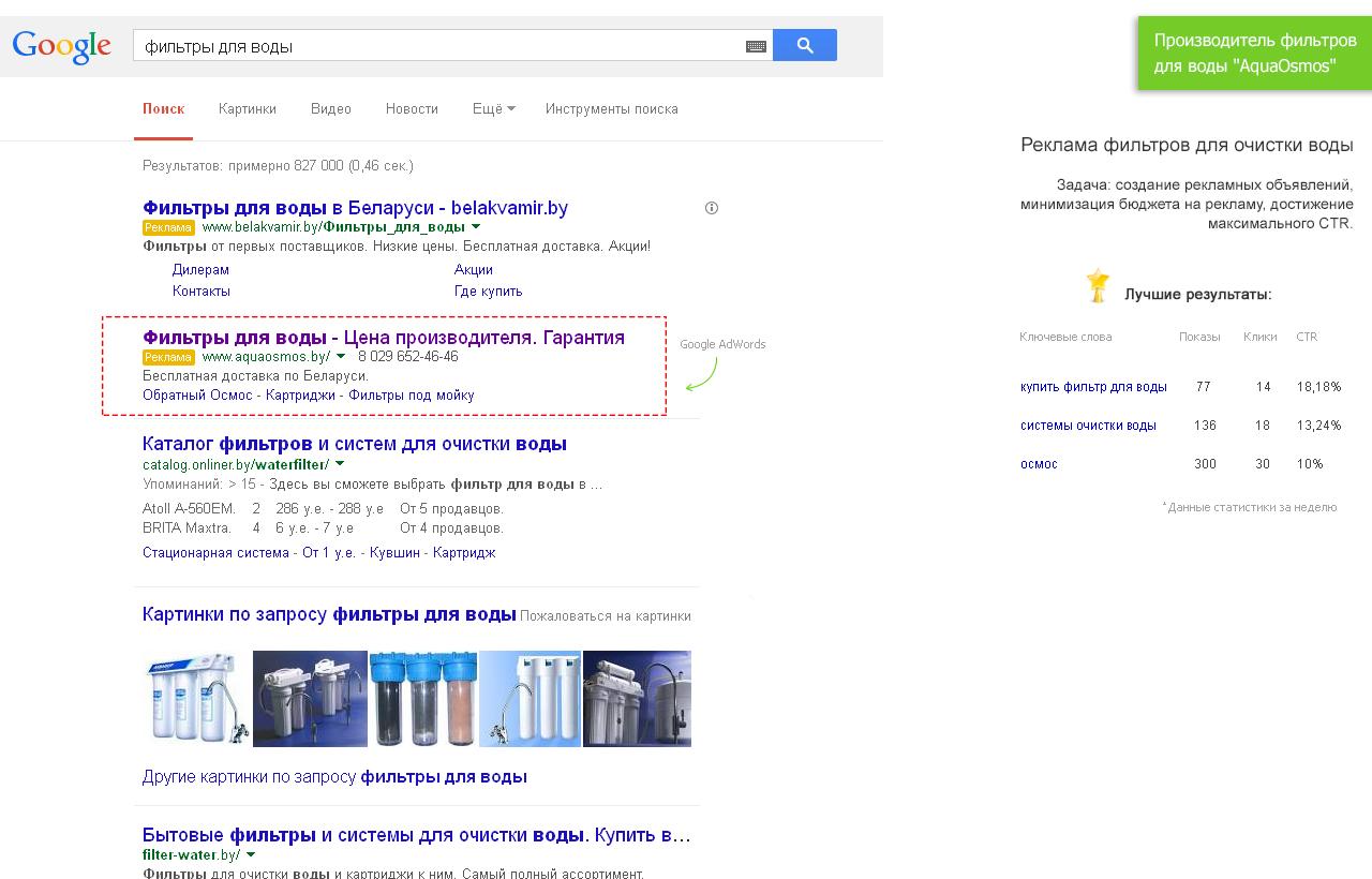 Viewtopic реклама продвижение сайтов из вышесказанного можно заключить что продвижение сайта по ключевым словам