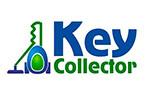 Программа keycollector