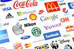 Производители (бренды) и логотипы в Опенкарт