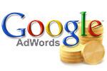 Google Adwords Беларусь