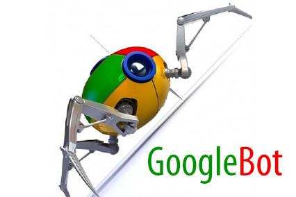 Googlebot не может получить доступ к файлам CSS и JS