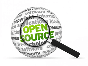 Открытый код