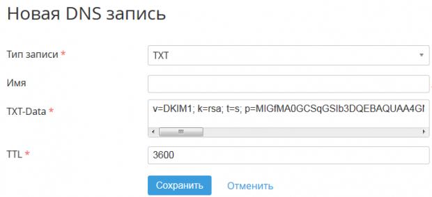 dkim-txt-dns