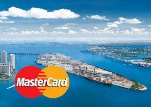 mastercard-epayservices
