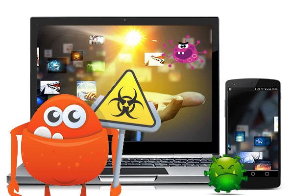вирусы-внутри-бесплатных-шаблонов сайтов