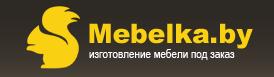 mebelka