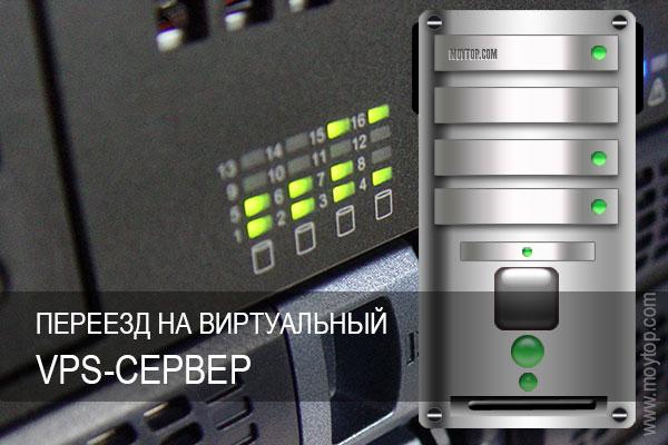 сервер-для-сайта-виртуальный-vps
