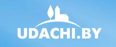 udachi