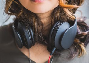 как улучшить звук убрав шум аудио